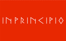 In Principio