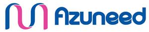 azuneed est un client satisfait de webtoo