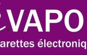logo evapor