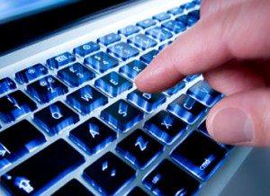 webtoo est une agence de rédaction web à madagascar