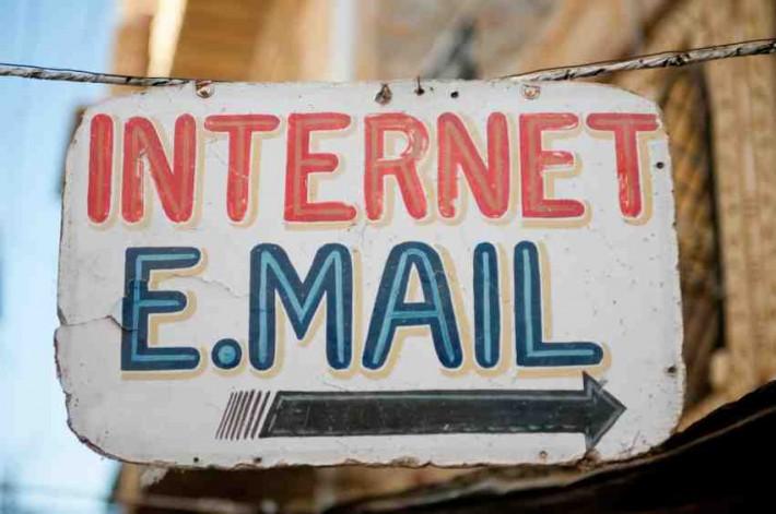Madagascar est un pays incontournable pour le référencement Google de sites internet