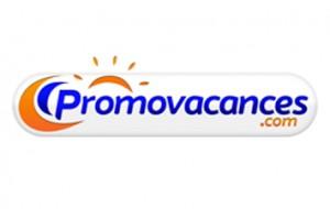 Webtoo rédige des textes tourisme pour le groupe karavel promovacances fram