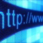 netlinking et referencement naturel de site internet