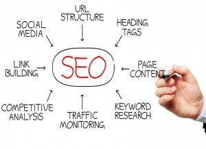 referencement seo madagascar