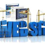 creation-site-internet